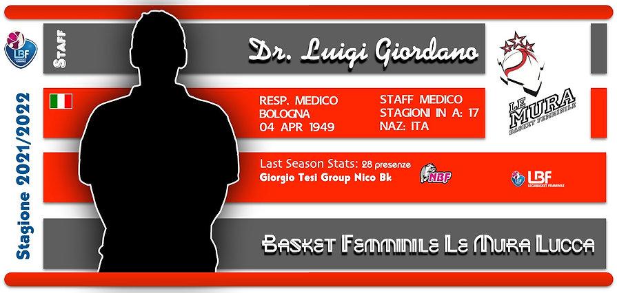 Luigi Giordano.JPG