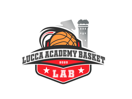 Lucca Academy Basket, rassegna stampa