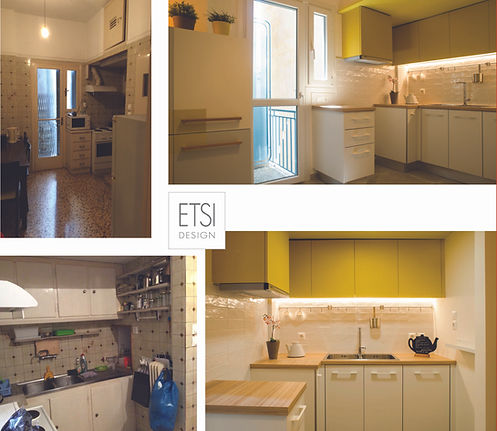 before and after - kar 3os kitchen.jpg