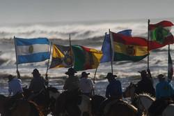 Cavalgada do Mar