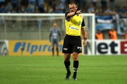 Grêmio 0 x 2 Caxias