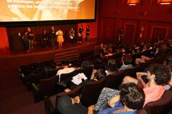 Cine Esquema Novo 2016