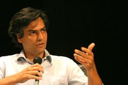 Diogo Mainardi