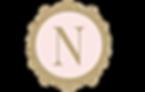 logo-so-elegant-by-nina_transparent_edit