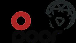 robo door logo.png