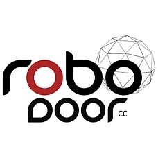 Robo Door Logo