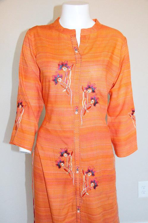 Beautiful Sharara Suit