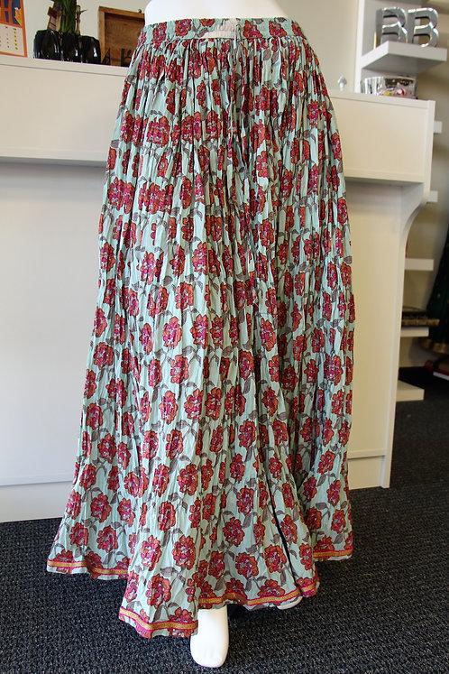 Premium Cotton Skirts