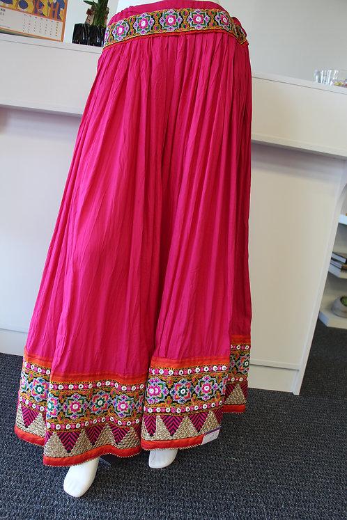 Rajasthani Skirt