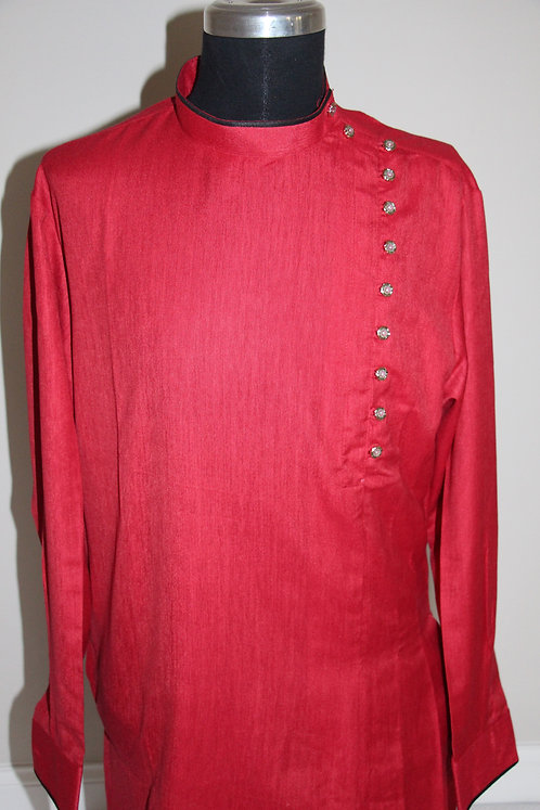 Men Kurta / top with bottom