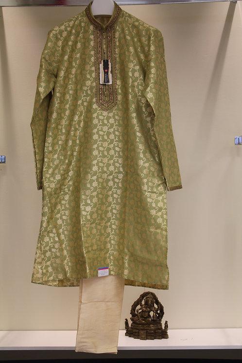 Kurta Pajama / Men's attire
