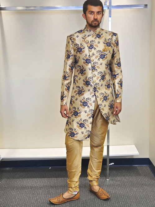 Men's Sherwani / Attire