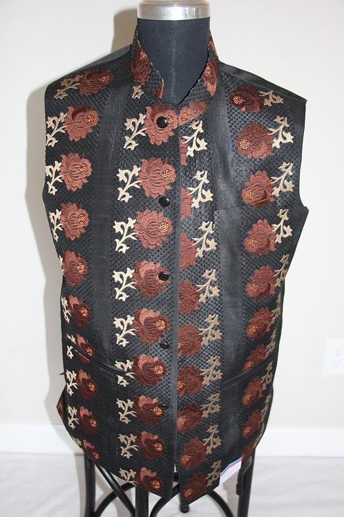 Jacket / Waistcoat