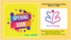 OpeningSoon.JPG