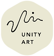 禾立藝術logotype-06.png