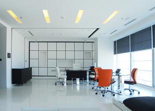 SMC Interiors