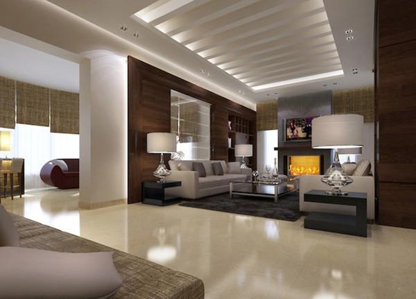 C.A Apartment
