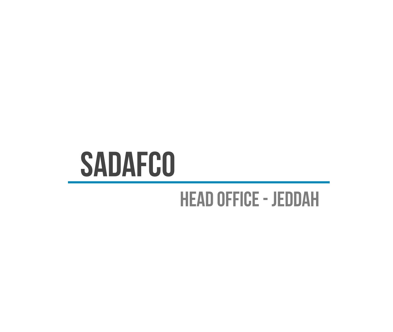 SADAFCO (1).jpg
