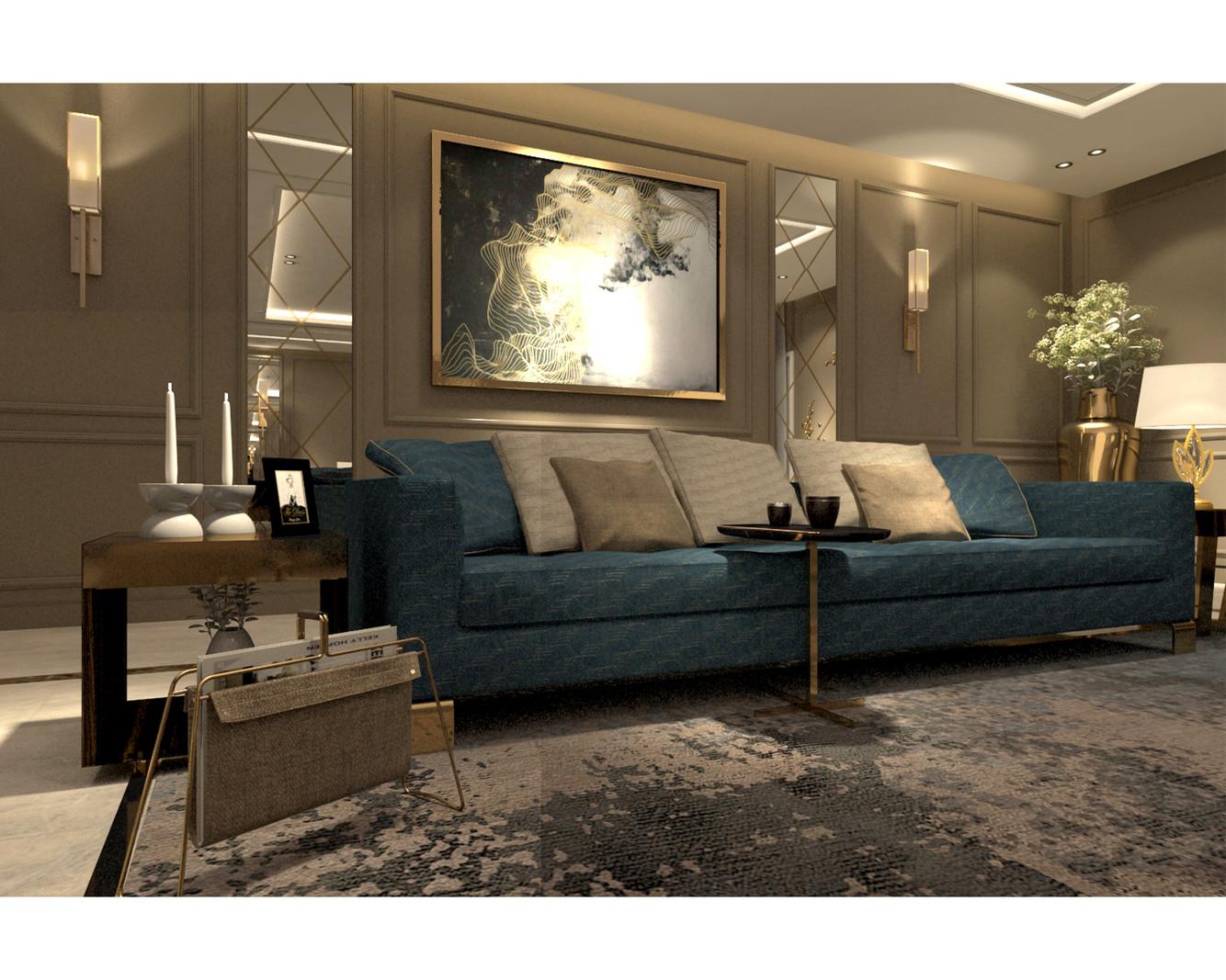 AJ Private Villa 01.jpg