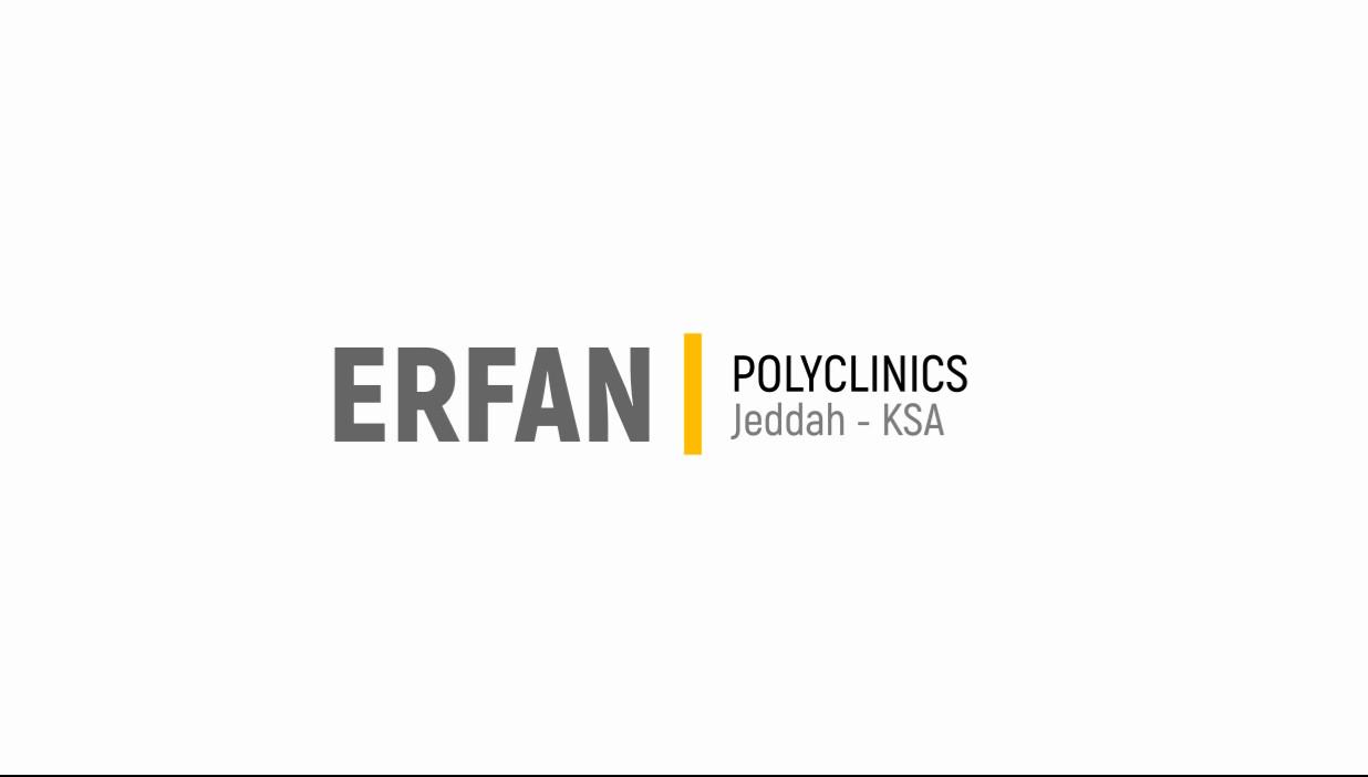 Erfan Polyclinics-00