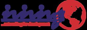 NNNGO-Logo.png