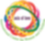 oasis logo. 101.jpg