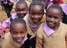 african-poor-black-little-children-boys-