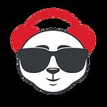 panda (no background).png