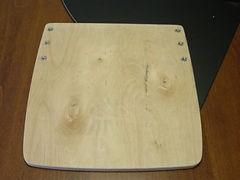 houten zitting.jpg