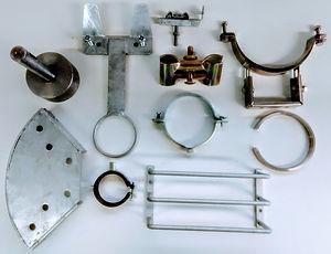 metalen onderdelen staal.jpg