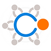 CONFR-Logo final.png