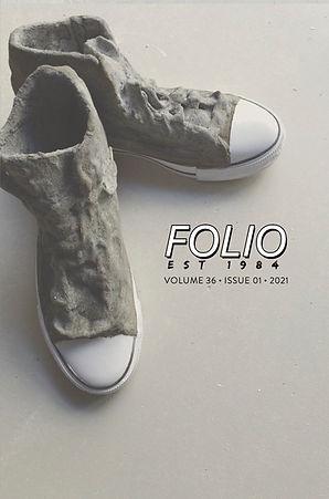FOLIO cover edit.jpg