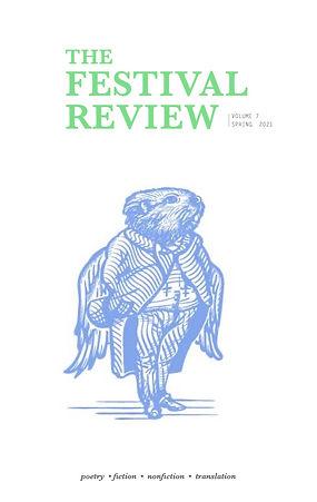 festival review cover.jpg