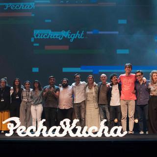 Pechakucha#ok_095.jpg