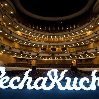 Pechakucha Reboot_016.jpg