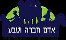 לוגו במע.png