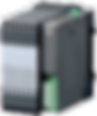 Remote IO MSystem