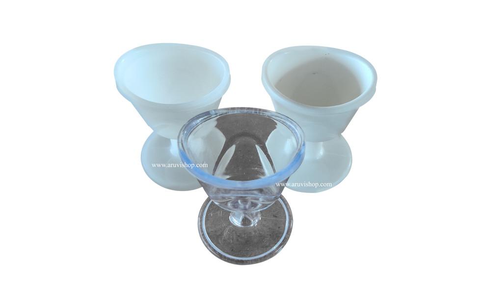 eye wash cup 3.jpg