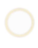 Lined Circle