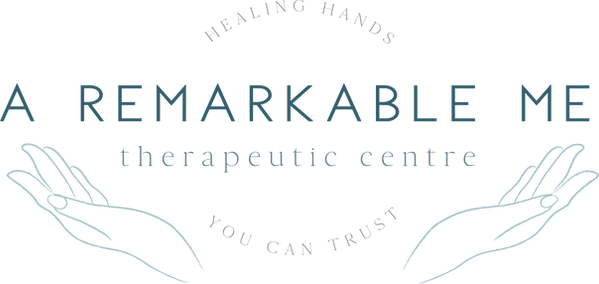 A Remarkable Me Main Logo (1).png