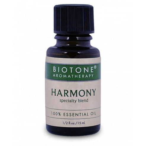 Biotone Harmony Essential Oil Blend