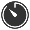 icons8-timer-500.png