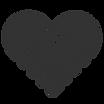 icons8-handshake-heart-500.png