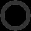 icons8-circle-500.png