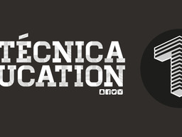 Update On All Things Tecnica!