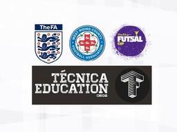 West Riding FA Futsal Tournament