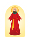 st francis logo.png