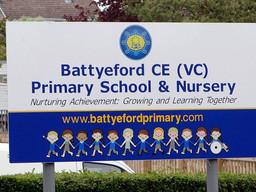 Battyeford After School Skills