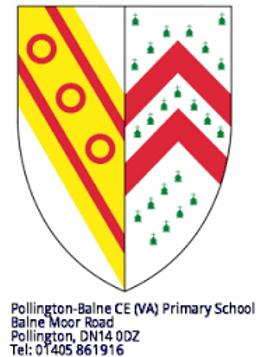 Pollington Soccer School