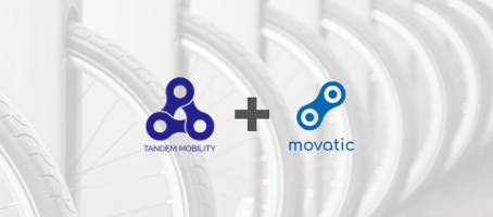 Tandem Mobility and Movatic Interview